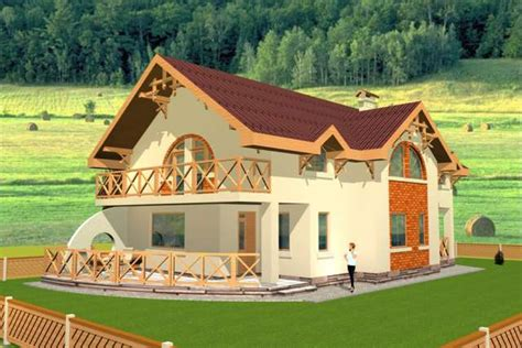 How Much Do House Plans Cost by Archetect Builder Modern House Designs With Pictures And