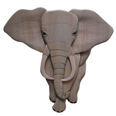 wood elephant pattern 1000 images about elephant patterns on pinterest toys