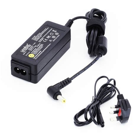 Jual Charger Laptop Acer Aspire One by Acer Aspire Adp 40kd Bb Replacement Laptop Charger Ac Adapter