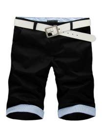 Premium Celana Pendek Print Pria Premium Os Pria Wanita Kerja Kuliah celana pendek pria cp034 pfp store