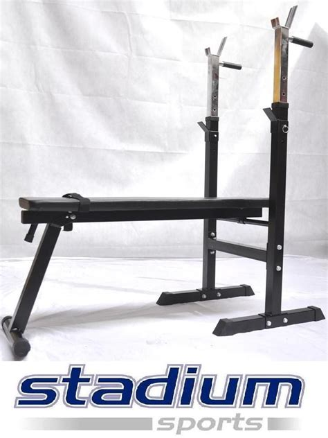 pull up bench upgraded flat weight bench sit up bench with pull up multi