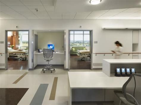 einstein emergency room 17 best images about health design look on childrens hospital waiting area and