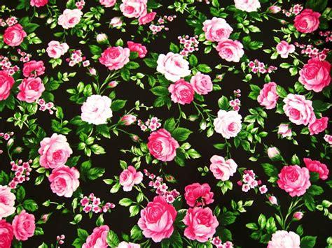 Flower Print floral print floral other prints