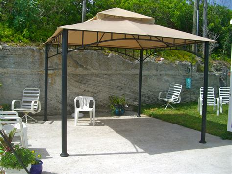 replacement awnings for gazebos target gazebos and canopies motavera com