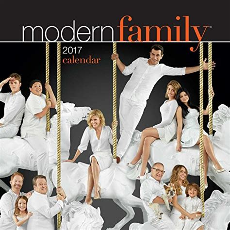 modern family tv listings tvguide modern family tv show news videos full episodes and