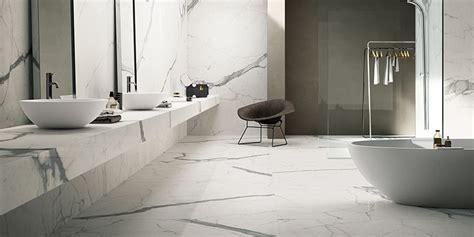 davies bathrooms opening hours natural stone flooring walling worktops and bespoke stone