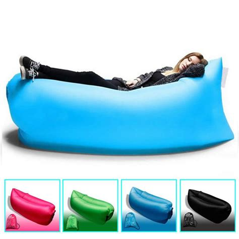 cheap blow up beds image gallery inflatable air bed
