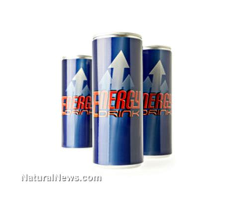 energy drink kidney boy s kidneys fail after consuming 8 liters of