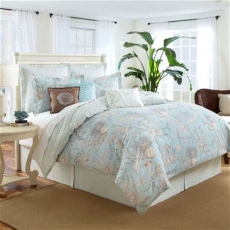 buy seaside bedding sets from bed bath beyond