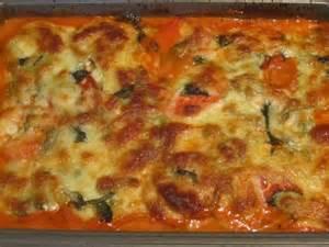 eggplant casserole recipes pinterest