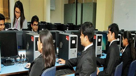 Icfai In Kolkata For Mba by Icfai Business School Ibs Kolkata Images Photos