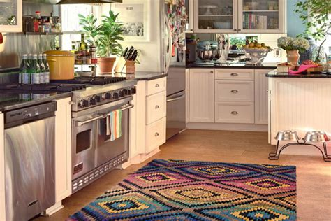 rugs for kitchen rugs for kitchen custom rugs company