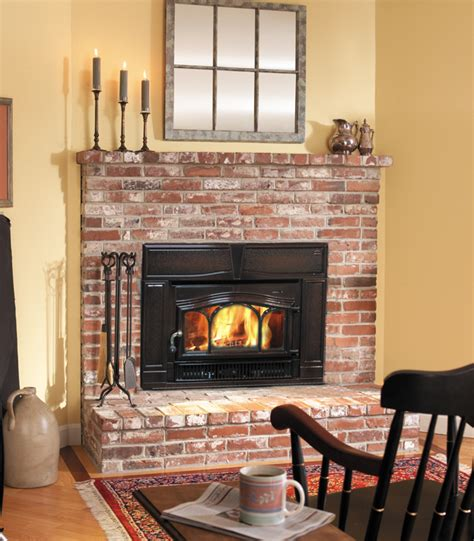 wood stove fireplace insert wood stoves inserts