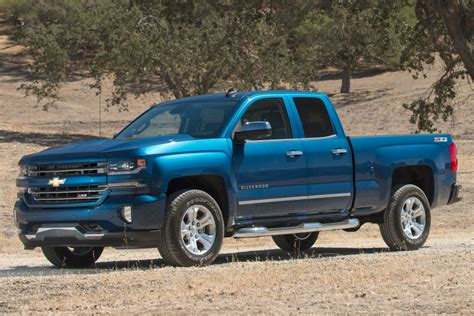 chevrolet extended cab chevy silverado extended cab 2017 2018 best cars reviews
