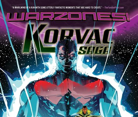 incursion book three of the recursion event saga books korvac saga warzones trade paperback comic books