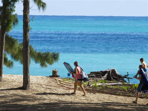 president obama s hawaii vacations president obama s hawaii vacation day 7 salon com