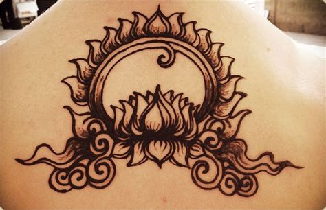 henna tattoo portland oregon 17 best images about sar on henna mehndi