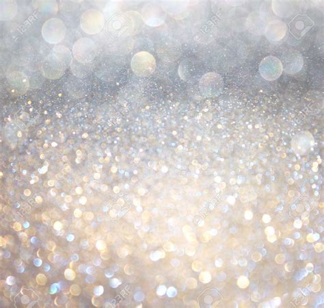 wallpapers imagenes brillosas white glitter background google search never dull your