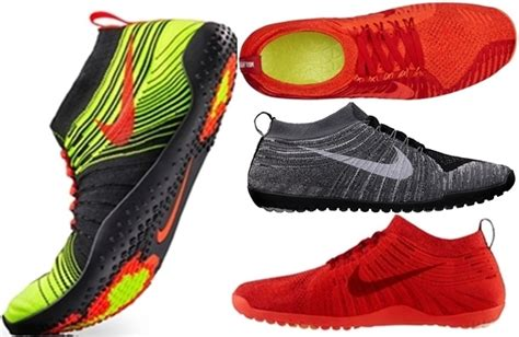 forefoot running shoes nike forefoot running shoes bretta riches runforefoot
