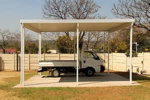vehicle awnings south africa vehicle awnings south africa awnings gallery matheo blinds