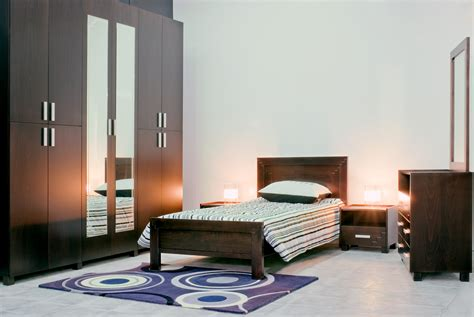 zara dmn furniture