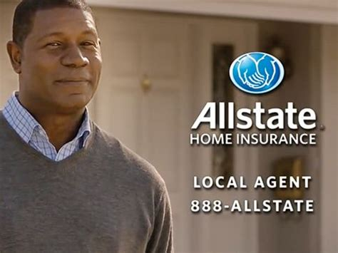 dennis haysbert geico 39 best familiar faces from tv commercials images on