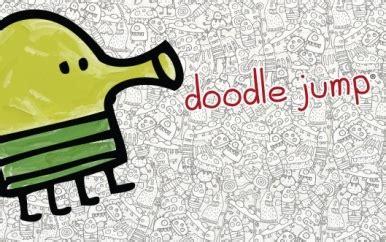 doodle jump your name doodle jump design card prepaid visa 174 card card