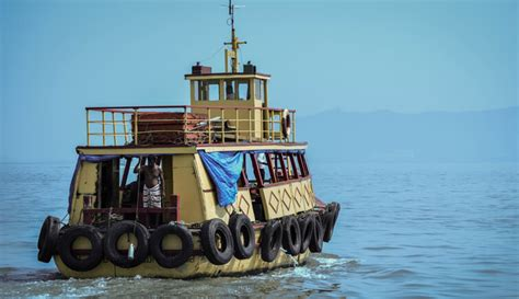boat service in kochi 15 best places to visit things to do in kochi kerala tours