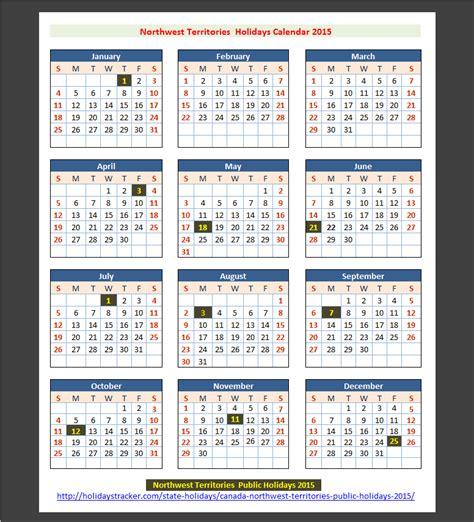 printable calendar 2015 for canada 2015 government of canada calendar printable page 2