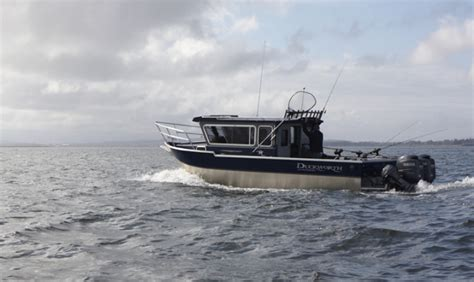 offshore pilot house boats research 2011 duckworth boats 26 offshore on iboats