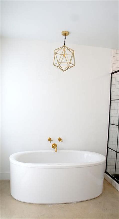 bathtub filler wall mounted tub filler design ideas