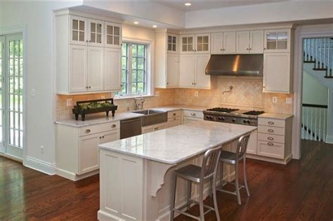7 kitchen design trends to inspire your next remodel philadelphia 7 kitchen design trends to inspire your next remodel