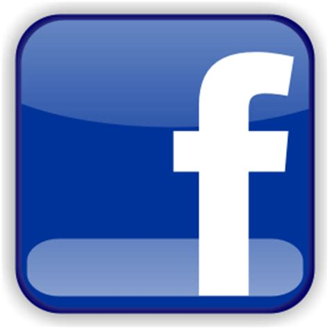membuat logo facebook information sharing membuat logo facebook