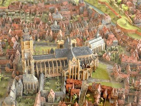 Notre Dame Mba Cus Visit by Nicolas En Cit 233 224 Arras