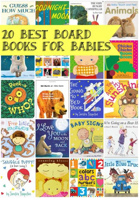 best picture books for babies you forever free nursery printable juggling act