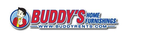 buddy s home furnishings is the best store to lease