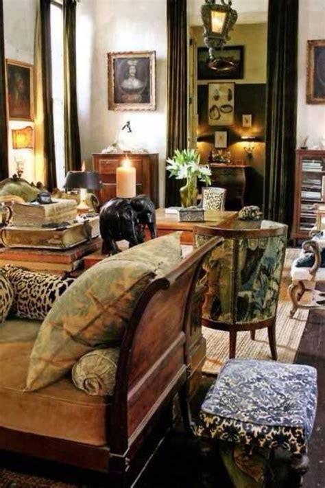 vintage british home decor 17 best ideas about west indies style on pinterest west