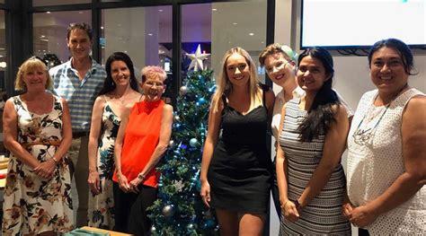 merry christmas  happy  year   kon tiki team kon tiki medical centre