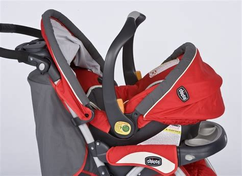 chicco cortina car seat chicco cortina keyfit 30 travel system stroller consumer