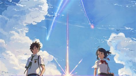 your name your name review den of