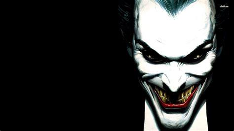 4k wallpaper of joker the joker smiling 1920x1080 digital art wallpaper