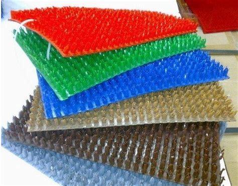 Plastic Grass Mats by Artificial Grass Mat From Qingdao Zhongxingda Rubber