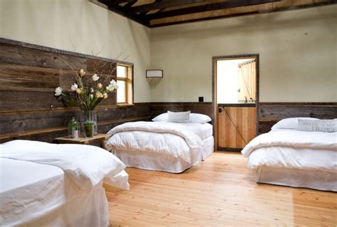 shed into bedroom 11 amazing old barns turned into beautiful homes