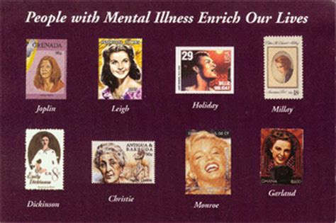 famous people with mental illness famous people with mental illness www pixshark
