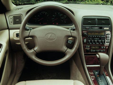security system 2001 lexus es interior lighting 2001 lexus es300 engine for sale 2001 free engine image for user manual download