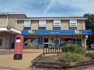 new milton ferndale road post office 169 chris downer