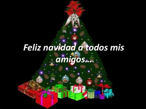 imagenes feliz navidad a todos feliz navidad para todos mis amigos