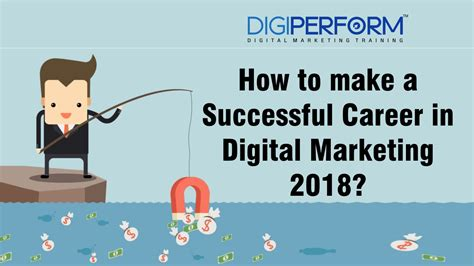 Digital Marketing Degree Florida 2 by How To Make A Successful Digital Marketing Career In 2018