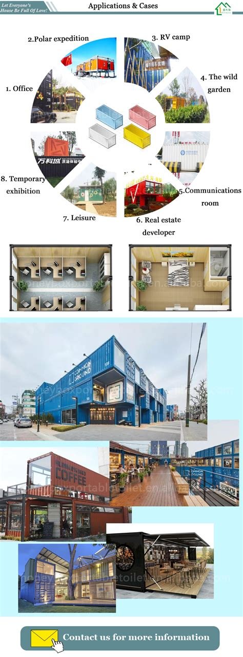 pre made house plans professional construction plans heat preservation pre made luxamcc