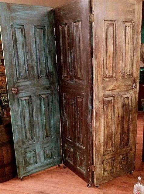 144 Best Room Dividers Images On Pinterest Panel Room Rustic Room Dividers